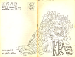 KRAB Guide 166 1969 May 15 to 28