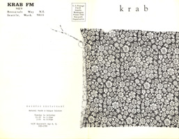 KRAB Guide 180 1969 Nov