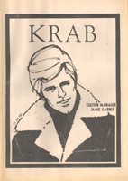 KRAB Guide 1981 Jan