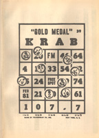 KRAB Guide 1981 Feb