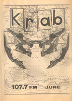 KRAB Guide 1981 Jun