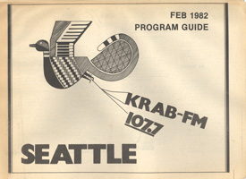 KRAB Guide 1982 Feb