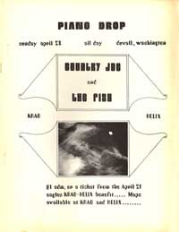 Cover of KRAB guide April 1968