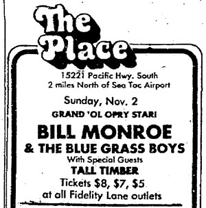 Seattle Times Oct 31, 1980