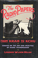 The Radio Papers